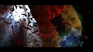 Destruction of the Worldstone Cinematic | Diablo II: Lord of Destruction