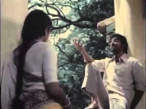 Akali Rajyam Sri Sri 9 video