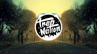 Download Lagu Cash Cash - Take Me Home feat. Bebe Rexha (REVOKE Remix) Gratis STAFABAND