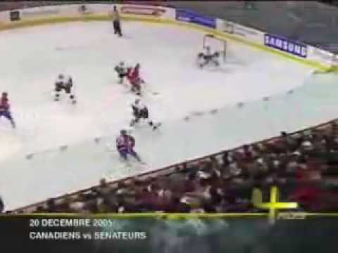 Alexei Kovalev Top 10 Best Goals in career Video