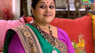 ChhanChhan - Episode 38 - 28th May 2013