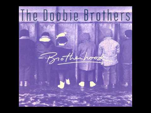 Doobie Brothers - Rollin On