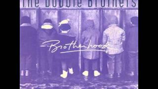 Watch Doobie Brothers Rollin On video