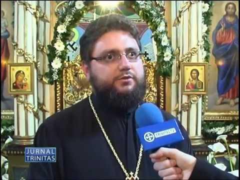 Doua secole de rugăciune la San-Mihai