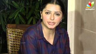 Love You Aaliya Film Launch Press Meet   Ravichandran, Bhoomika Chawla   Latest Kannada Movie