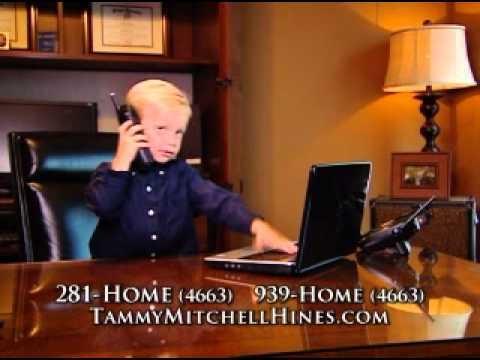 Call Tammy Now
