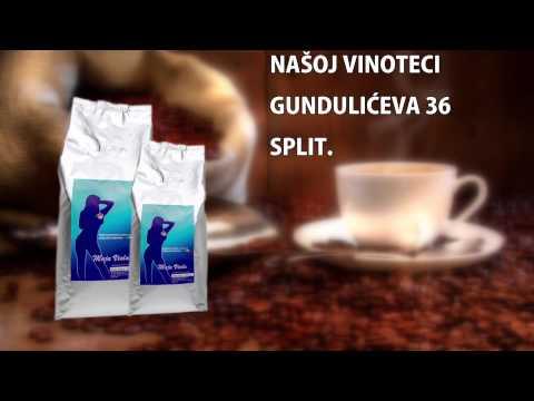 Kava Viola – novi brend