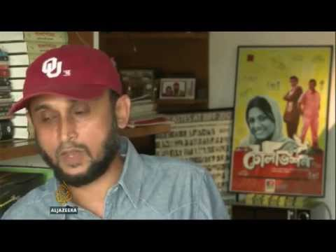 Bangladeshi Films Try to Shed Bollywood Style