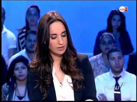 المغرب/إعتراف المغاربة بأن بلدهم بلد السياحة الجنسية thumbnail