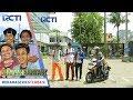 EMPAT ANAK RANTAU - Sombong Banget Si Ucok Baru Pake Motor [19 Januari 2018] MP3