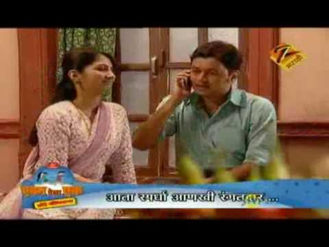 Kulvadhu Dec. 11 '09 video