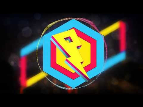 Paramore - Still Into You (Synchronice Remix) [Exclusive]