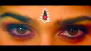 Aadmi Khilona Hai - 1993 (3).3gp