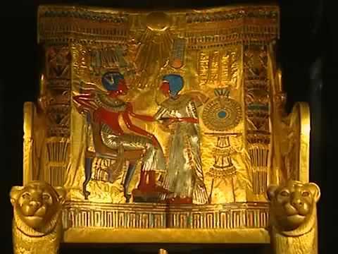 mystica die gro en r tsel der menschheit gypten der vergessene pharao doku ber pharaonen teil. Black Bedroom Furniture Sets. Home Design Ideas