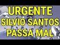 Download TRISTE NOTÍCIA! Silvio Santos PASSA MAL e estado de saúde preocupa fãs in Mp3, Mp4 and 3GP