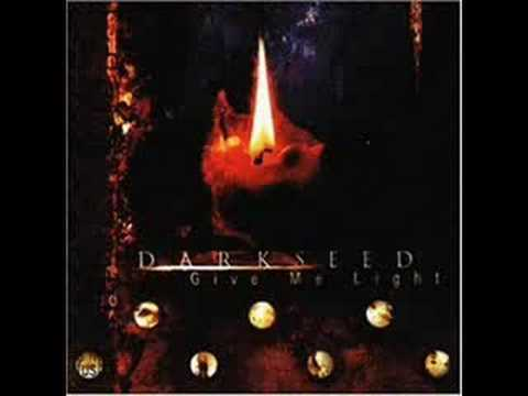Darkseed - Spiral Of Mystery