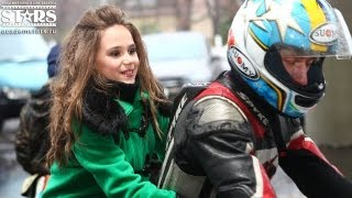 Полина Буторина - Никто не плачет