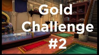 Profession Time How To Make 1 Million Gold In Wow 2