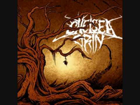 Chelsea Grin - Judgment