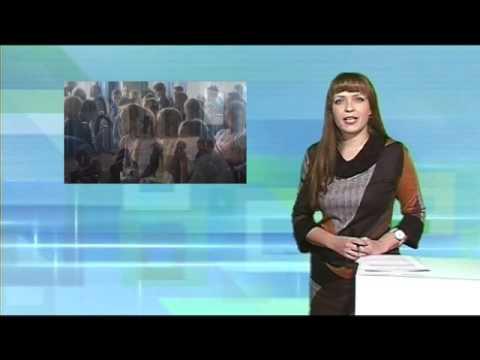 Десна-ТВ: День за днем от 4.11.2015 г.
