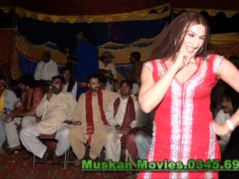 Chano Ki Angrai By Muskan Movies.mpg video