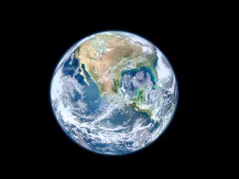 Flat Earth Australia Globe Earth Flight Routes destoryed