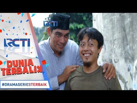 download lagu DUNIA TERBALIK - Aceng Menyuruh Tatang B gratis