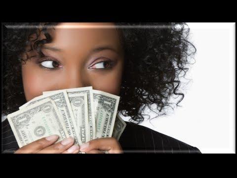 Cash advances guelph picture 4
