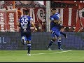 Fecha 21: resumen de Independiente - Atlético Tucumán MP3