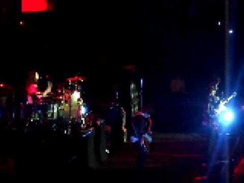 o2 arena london. Live @ O2 Arena London Dec 12,