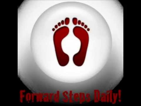 2,000 extra daily steps for reducing 10% lower risk of cardiovascular disease