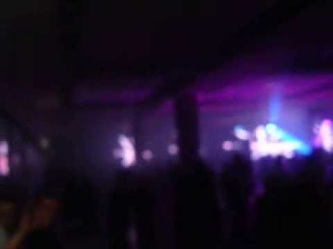 Beach Party Bloemendaal Xxxl Rhone 2013 video