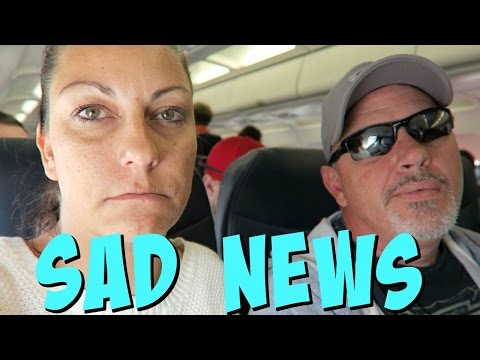 THE WORST NEWS EVER | WE LOST OUR HOUSE | Emma & Ellie
