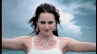 Bhima Jewellery Ad - Etho etho 01:31
