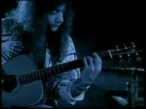 White Lion - You Are All I Need