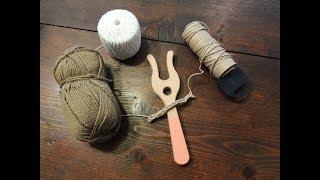 Download Lagu il lucet ,utilissimo strumento medioevale che non può mancare in casa di un creativo Gratis STAFABAND