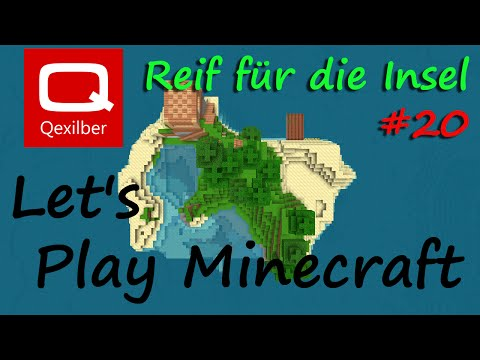Lets Play Minecraft Staffel 3 Folge 20