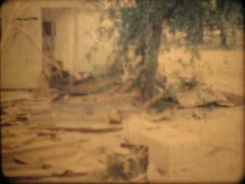 harrison 1961 flood moore tire crooked creek youtube