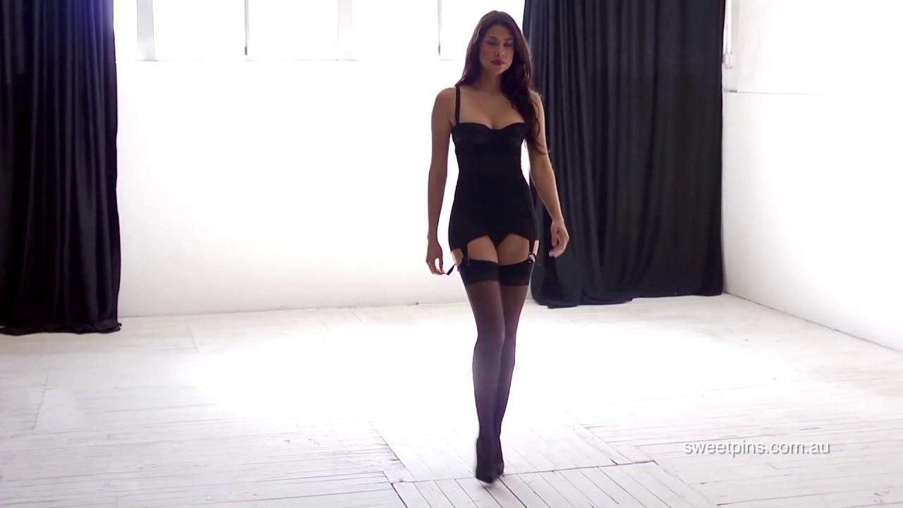 Похотливые жены порно видео