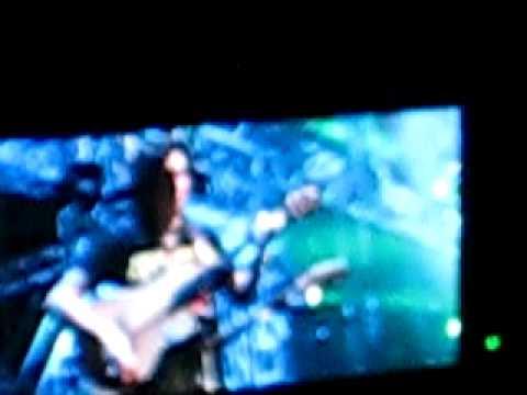 Vasco Rossi - dici che live @ San Siro 16/06/2011