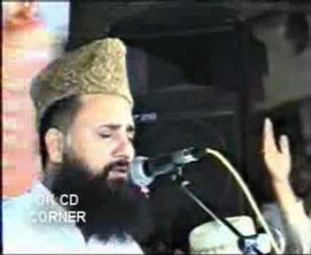 Mai Tu Panjtan Ka Gulam Hoon video
