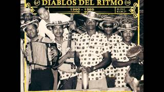 Enyere Kumbara - Julian y su Combo