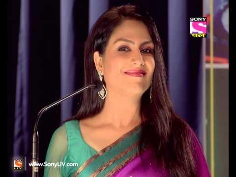 Ek Rishta Aisa Bhi - एक रिश्ता ऐसा भी -...