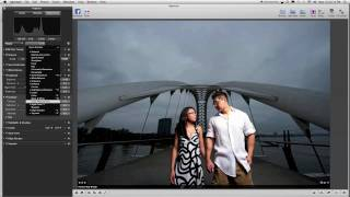 Mac - Foto - Aperture