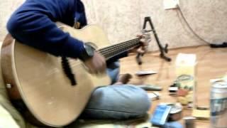 download lagu Jossi - Luka Ku By D'masiv Cover gratis