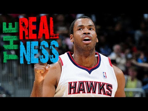 THE REALNESS: Jason Collins Is Not Jackie Robinson!!!