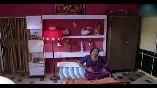 Vanitha police 1984:Full Malayalam Movie Part 4