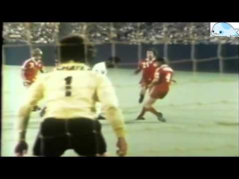 球王贝利300球收藏  ●  O Rei Pelé  ●  300 goals in career