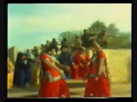 Yeh Pyar Na Hoga Kum Mehboob Chohan Mehnaz & Haider Film Aag...