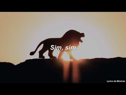 "Beyoncé - Spirit (De ""The Lion King"") (Tradução)"